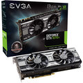 EVGA GeForce GTX 1070 Ti SC Gaming, 8GB GDDR5