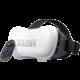 Forever VRB-100 3D brýle s ovladačem, bílá