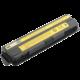 Baterie NTB