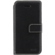 Molan Cano Issue Book Pouzdro pro Xiaomi Redmi Note 5A, černá
