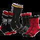 Ponožky náhodný výběr v hodnotě až 239 Kč