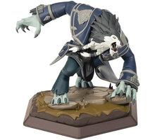 Figurka World of Warcraft
