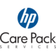 HP CarePack UC909E