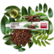 Zubní pasta - SPLAT Coffee Out