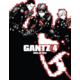 Komiks Gantz, 4.díl, manga