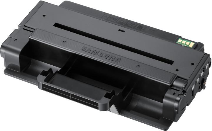 Samsung MLT-D205S/ELS, černá