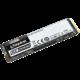 Kingston KC2000, M.2 - 500GB