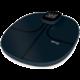 Terraillon Web Coach Easy View, černá