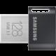 Samsung Fit Plus, 128GB  + Voucher až na 3 měsíce HBO GO jako dárek (max 1 ks na objednávku)