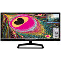 "Philips Brilliance 298X4QJAB - LED monitor 29"""