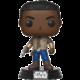 Figurka Funko POP! Star Wars IX: Rise of the Skywalker - Finn