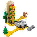 LEGO Super Mario 71363 Pouštní Pokey – rozšířující set