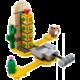 LEGO® Super Mario 71363 Pouštní Pokey – rozšířující set