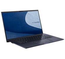 ASUS ExpertBook B9450FA, černá - B9450FA-BM0609R