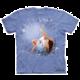 Tričko The Mountain Swing Fairy, dětské (S)