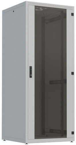 "4X Rozvaděč 19"" IT RACK 42U"