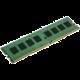 Kingston 16GB DDR4 2666 ECC