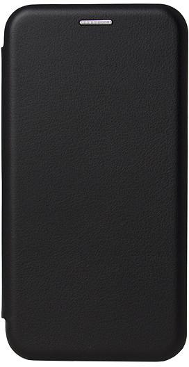 EPICO ochranné pouzdro pro Xiaomi Redmi 6A WISPY, černé