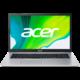 Acer Aspire 3 (A317-33), stříbrná