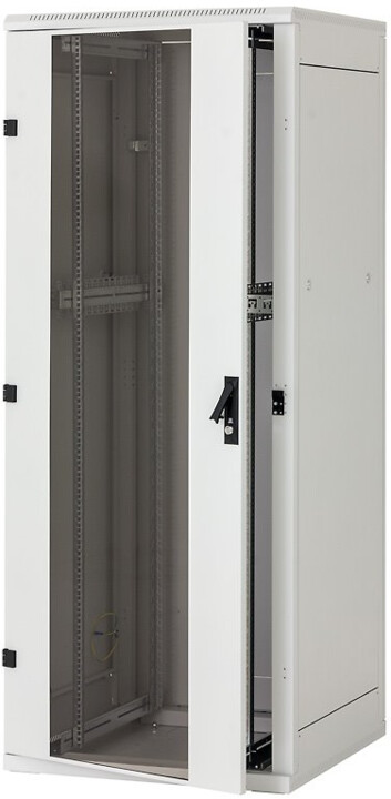 Triton RMA-42-A68-CAX-A1, 42U, 600x800