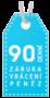 Vyzkoušejte Samsung TV na 90 dní zdarma