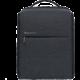 Xiaomi Mi City Backpack 2, tmavě šedá