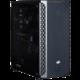 CZC PC Knight GC107  + IMMAX chytré hodinky SW13 v hodnotě 1099 Kč + CZC.Startovač - Prémiová aplikace pro jednoduchý start a přístup k programům či hrám ZDARMA + Servisní pohotovost – Vylepšený servis PC a NTB ZDARMA