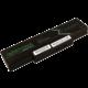 Patona baterie pro Asus A32-K72 5200mAh Li-Ion 11,1V PREMIUM
