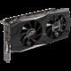 ASRock Radeon Phantom Gaming D RX580 8G OC, 8GB GDDR5  + Gaming bundle Resident Evil 2, DMC 5, Division 2 - 2 hry