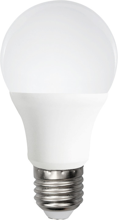 Retlux RLL 287 A65 E27 žárovka 15WCW