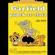 Komiks Garfield pupek ze zlata, 48.díl