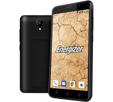 Energizer Energy E500S LTE, 1GB/8GB - TELENAXE500SBK