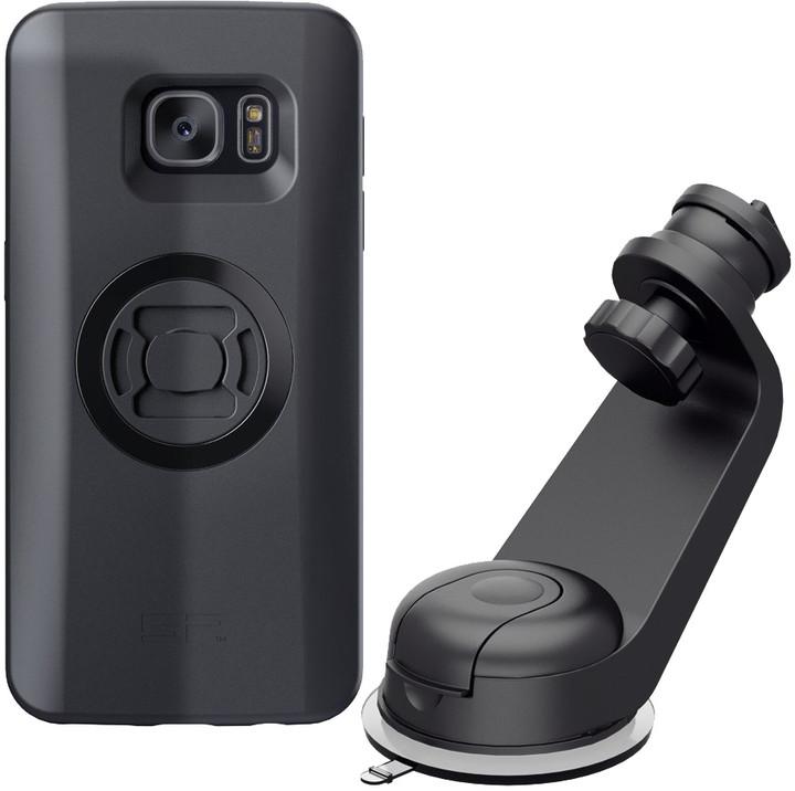 SP Connect Car Bundle II Samsung S7