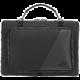 """ASUS brašna ROG Flow Sleeve BS4300 pro notebook 13.4"""", černá"""