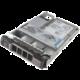 "Dell server disk, 2,5"" ve 3.5"" - 1,2TB pro R240, R340, R440, R540, R640, R740(xd), R7415"