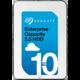 Seagate Enterprise Capacity SATA - 10TB  + Voucher až na 3 měsíce HBO GO jako dárek (max 1 ks na objednávku)