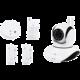 BML Safe HomeSet  + Voucher až na 3 měsíce HBO GO jako dárek (max 1 ks na objednávku)