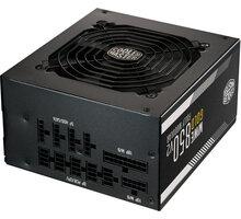Cooler Master MWE 850 Gold
