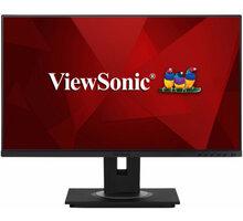 """Viewsonic VG2455 - LED monitor 24"""""""