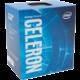 Intel Celeron G3930  + Voucher až na 3 měsíce HBO GO jako dárek (max 1 ks na objednávku)