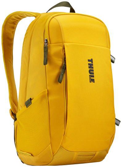 THULE EnRoute 18l, žlutá