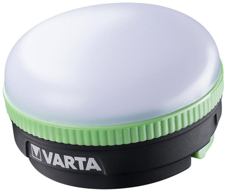 VARTA svítilna LED outdoorová sportovní Emergency