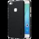 Nillkin Super Frosted Zadní Kryt pro Huawei P10 Lite, Black