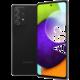 Samsung Galaxy A52, 6GB/128GB, Awesome Black Antivir Bitdefender Mobile Security for Android 2020, 1 zařízení, 12 měsíců v hodnotě 299 Kč + O2 TV Sport Pack na 3 měsíce (max. 1x na objednávku) + Elektronické předplatné Blesku, Computeru, Reflexu a Sportu na půl roku v hodnotě 4306 Kč + Vyměňte starý za nový a získejte bonus až 1 000 Kč