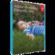 Adobe Photoshop Elements 2018 EN  + Voucher až na 3 měsíce HBO GO jako dárek (max 1 ks na objednávku)