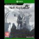 NieR Replicant Ver.1.22474487139 (Xbox ONE)