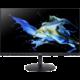 "Acer CB242Ybmiprx - LED monitor 23,8"""