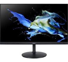 "Acer CB242Ybmiprx - LED monitor 23,8"" - UM.QB2EE.001"