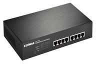 Edimax GS-1008P