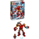 LEGO® Marvel Super Heroes 76140 Iron Manův robot